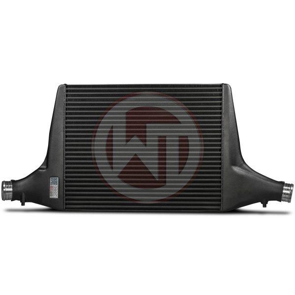 Audi S4/S5 B9 Competition Intercooler Kit