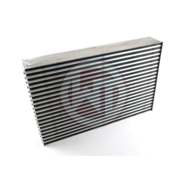 Competition Intercooler Core 600x300x95
