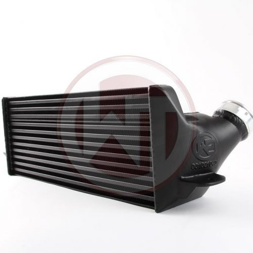 BMW E8x E9x 2.0 Diesel Competition Intercooler Kit