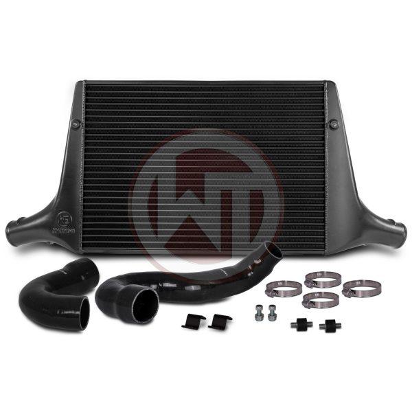 Audi A4/A5 2.0 TDI Competition Intercooler Kit