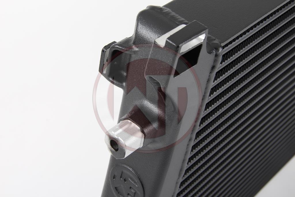 VAG 1.8-2.0 TSI Competition Intercooler Kit