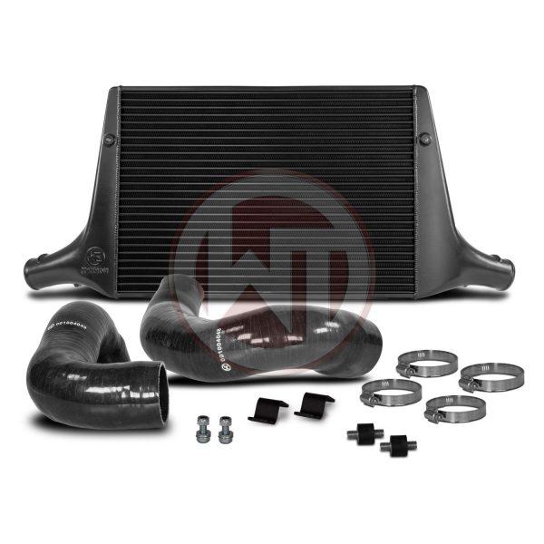 Audi A4/A5 2.7 3.0 TDI Competition Intercooler Kit