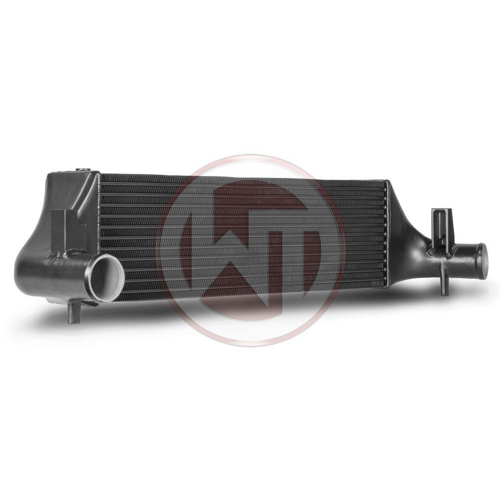 VAG 1.4 1.8 2.0 TSI Competition Intercooler Kit