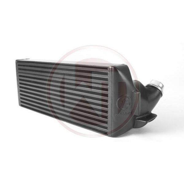 BMW F20 F30 EVO2 Performance Intercooler Kit