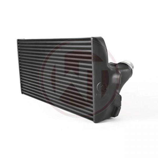 BMW 5/6/7 F Series Performance Intercooler Kit