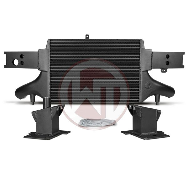 Audi RS3 8V EVO3 Competition Intercooler Kit non ACC