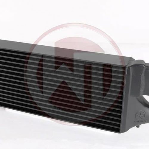 Audi RSQ3 EVO 2 Competition Intercooler Kit