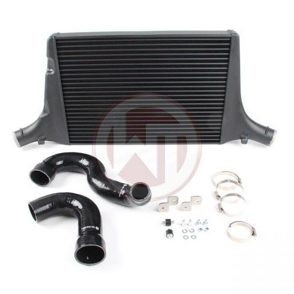 Audi SQ5 3.0 TDI Competition Intercooler Kit