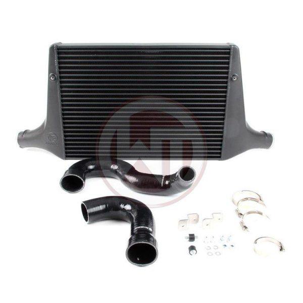 Audi A6/A7 C7 3.0 BiTDI Competition Intercooler Kit