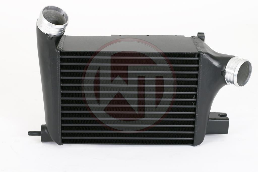 Renault Clio 4 RS Competition Intercooler Kit
