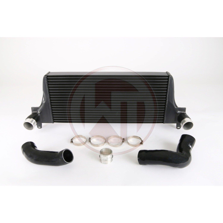 VW T5 2.5TDI Evo2  Competition Intercooler Kit