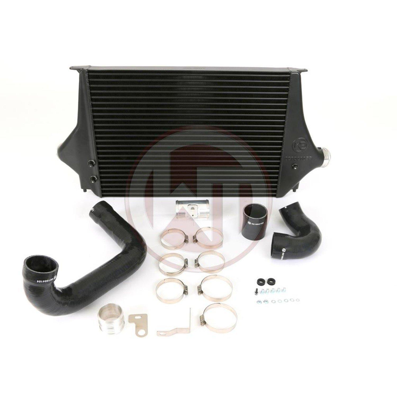 Vauxhaul Astra J VXR Intercooler Kit