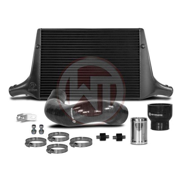 Audi A4/A5 B8.5 2.0 TDI Competition Intercooler Kit