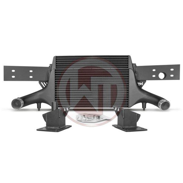 Audi TTRS 8S EVO 3 Competition Intercooler Kit
