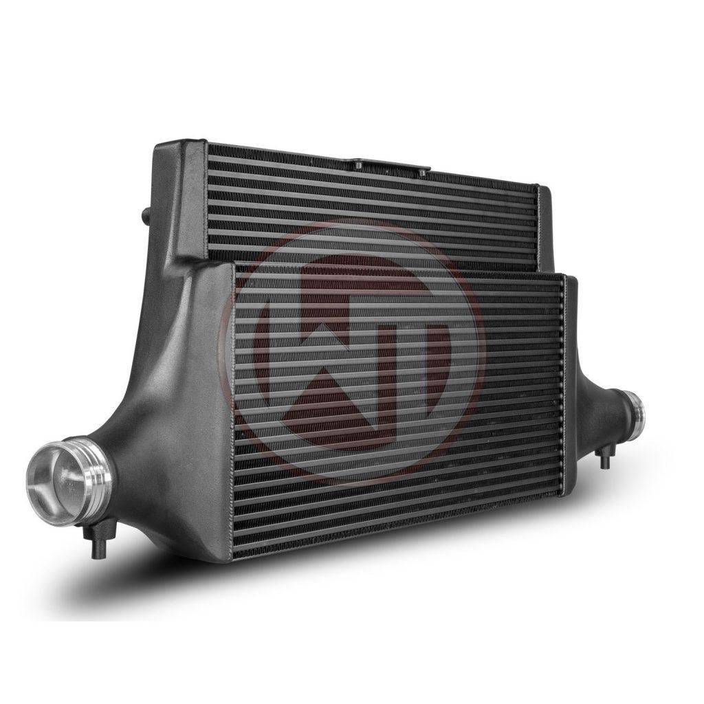 Kia Stinger GT Competition Intercooler Kit (EU)