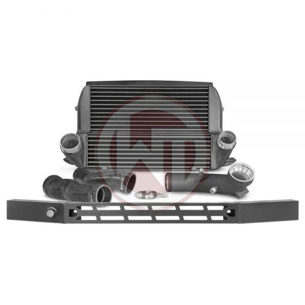 BMW F20-22/F87 N55 Evo3 Competition Intercooler Kit