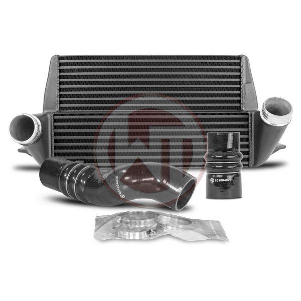 BMW E89 Z4 EVO3 Competition Intercooler Kit