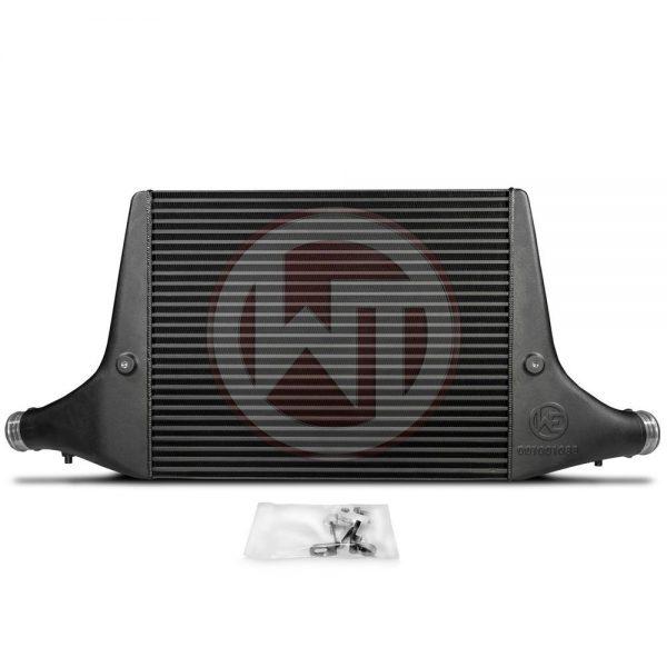 Audi A6/A7 C8 3.0TFSI Competition Intercooler Kit