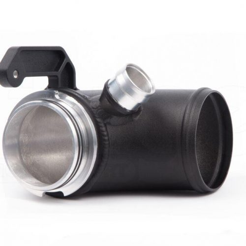 Forge – Alloy Turbo Inlet Adaptor for MQB