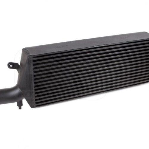 Forge – Audi RS3 8V Intercooler (2015-)