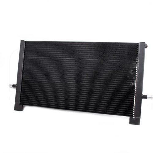 Forge – Centre Chargecooler Radiator – Mercedes A/CLA/GLA45 AMG 2013 – Onwards