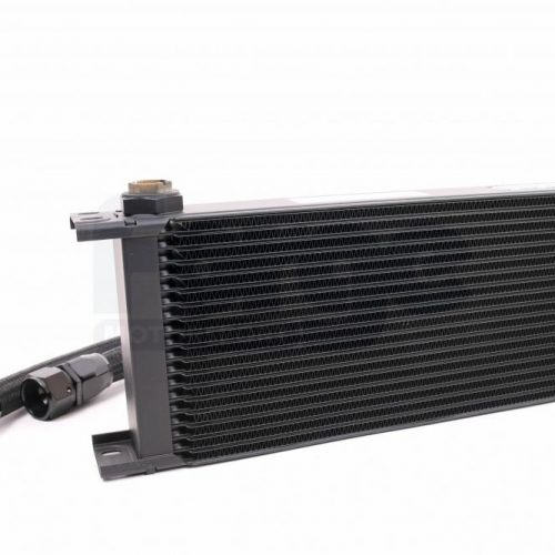 Forge – Engine Oil Cooler for the Audi RS4 4.2 (B7 V8 2006-2008)