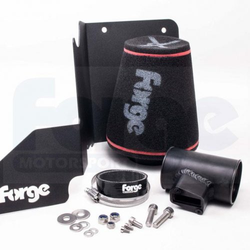 Forge –  Intake for the Ford Fiesta 1.0 Ecoboost MK7