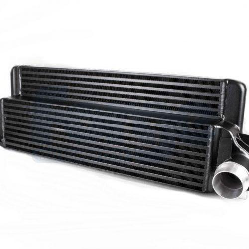 Forge – Uprated intercooler for MINI F54/F55/F56/F57/F60/R57 Cooper/Cooper S