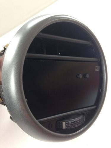 P3 V3 OBD2 Gauge for Seat Leon Mk2 (2007-2012)