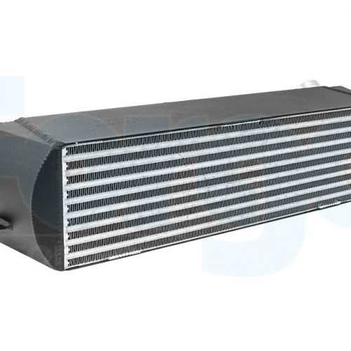 Forge – Intercooler for BMW M2 2015-2017 (N55)