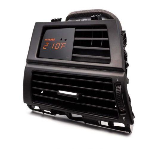P3 V3 OBD2 Gauge for BMW X5/X6 E70/E71 (2008-2014)