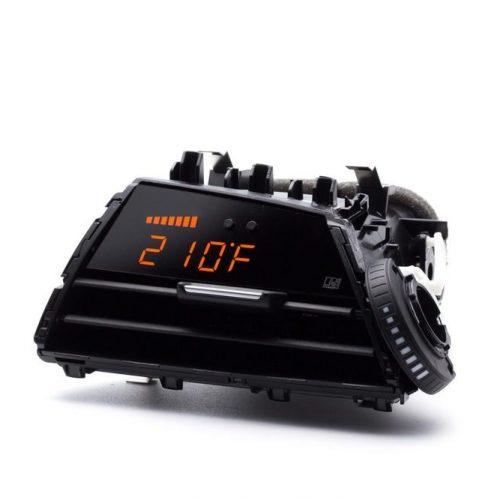 P3 V3 OBD2 Gauge for BMW 1 Series F20/F21 (2013-2019)