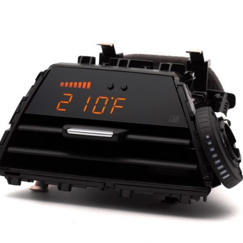 P3 V3 OBD2 Gauge for BMW 4 Series F3X/F8X (2011-2019)