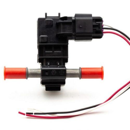 Ethanol Content Sensor w/ Harness