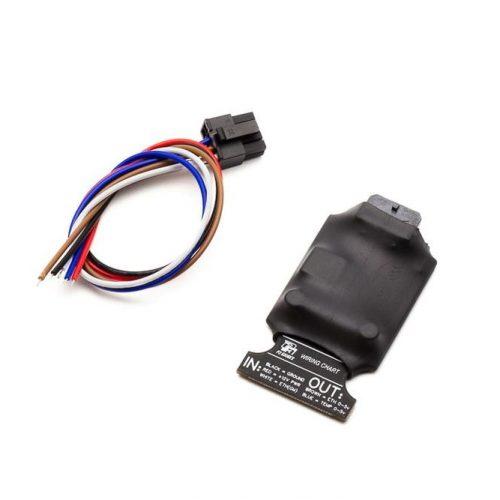 P3 Ethanol Sensor Voltage Adaptor