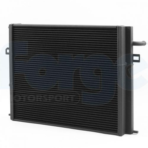 Forge – Chargecooler Radiator for the BMW 3 Series (F31)
