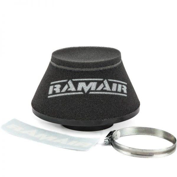 RAMAIR – BMW E46 316i/TI/CI (1.6 & 1.8) 318i/CI/TI (2.0) 115BHP/143BHP 2001>2005
