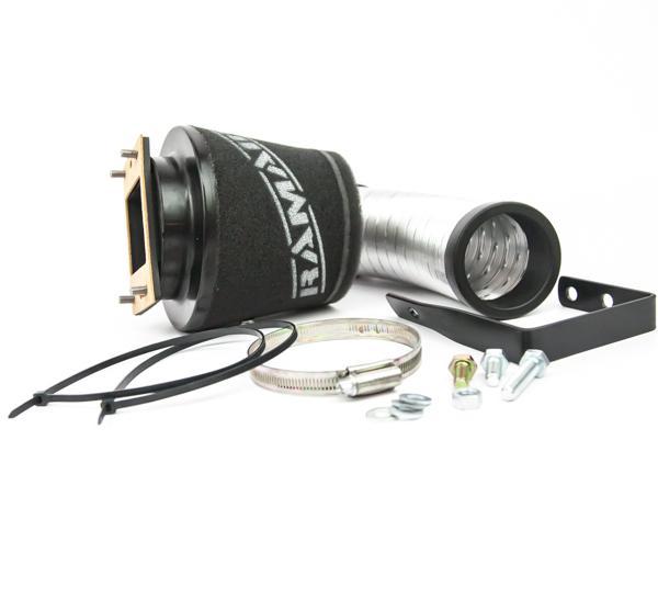 RAMAIR – BMW E30 316I/318I/IS (L-JETRONIC) 87>94