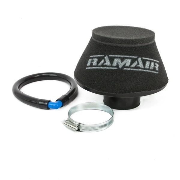 RAMAIR – VOLKSWAGEN UP 1.0 2011-2015