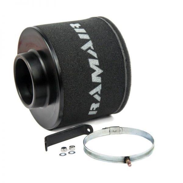 RAMAIR – BMW E46 330/330i/330Ci/330xi 3.0L 00>05 (Club Spec Kit)
