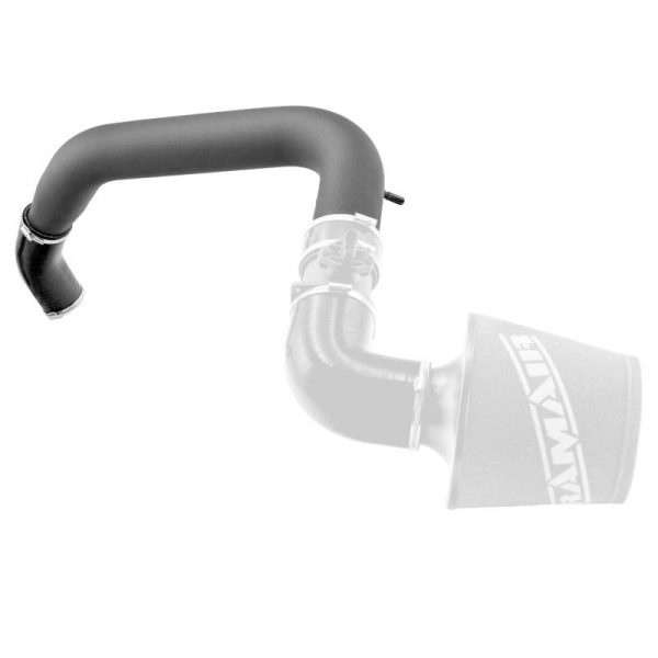 RAMAIR – Crossover Turbo Intake Hard Pipe for Ford Focus ST 225 2.5T (facelift)