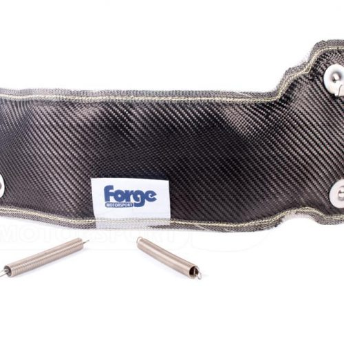 Forge – Turbo Blanket For Subaru Forester