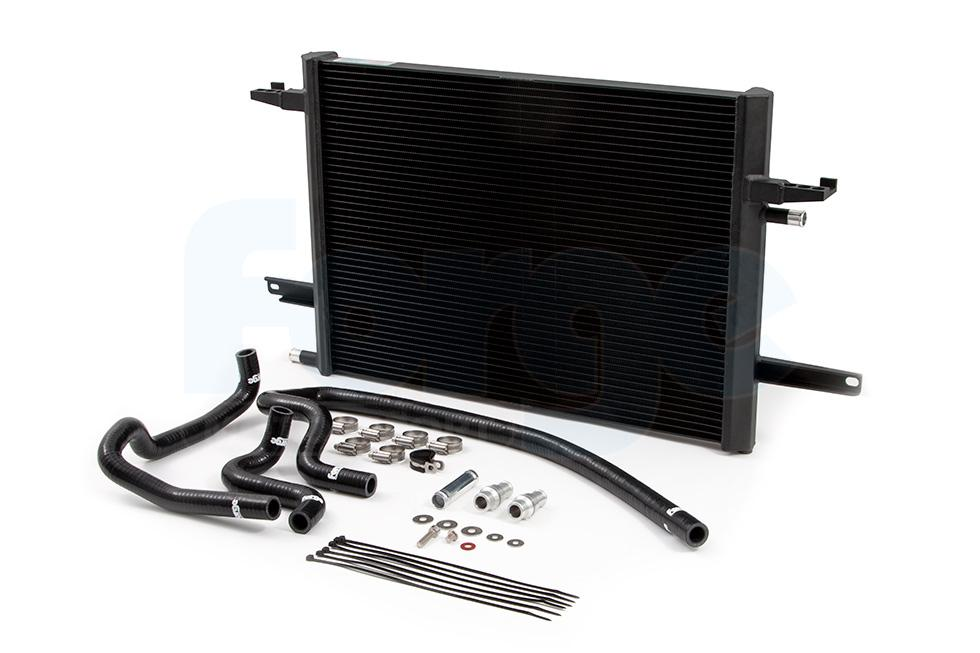 Forge – VW T6 180PS TDI Transporter 2.0 Chargecooler Radiator