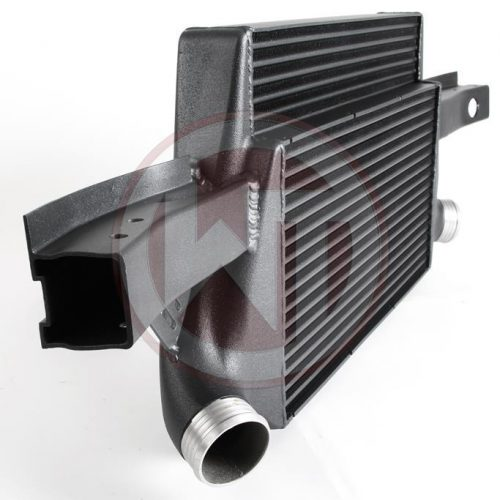 Audi RS3 8P EVO 3 Competition Intercooler Kit