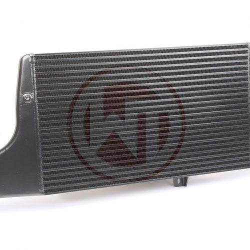 Audi TT 1.8T quattro 225-240PS Intercooler Kit