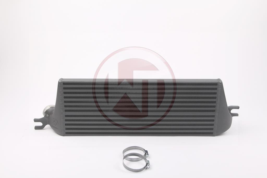 Mini Cooper S Performance Intercooler Kit 2006-2010