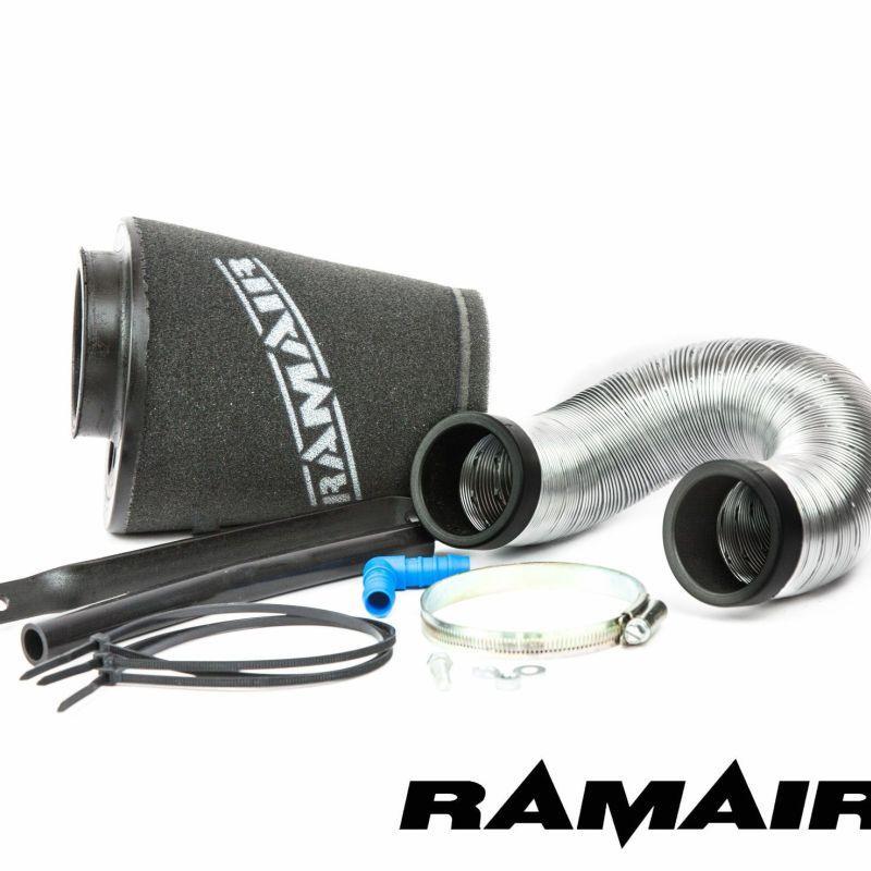 RAMAIR – SEAT LEON 1.8T (210/225BHP) 00>