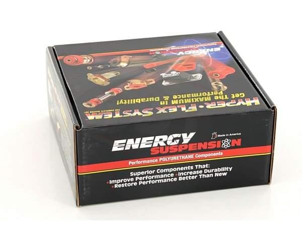 19.5106G/R REAR ANTI-ROLL BAR BUSHES 16MM (INC. ENDLINKS) SUBARU  IMPREZA WRX GH 2008 2012