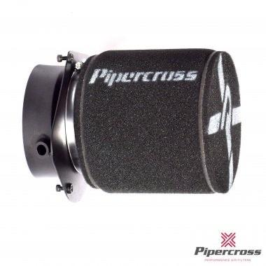 """MERCEDES CLA45 A45 AMG PIPERCROSS 100mm(4"""") INTAKE"""