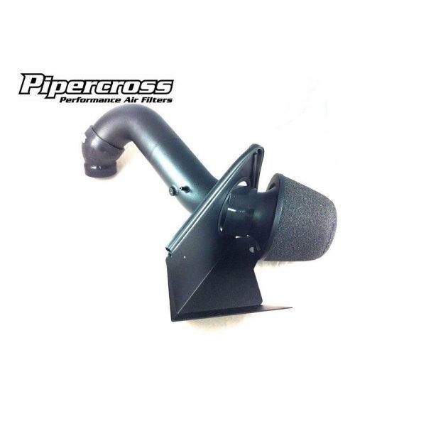 PIPERCROSS INDUCTION KIT FOR AUDI A3/S3, VW Golf MK7 GTI/R, Leon, Ocatvia